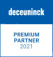 Comeplast is preferred partner van Deceuninck